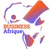 Business Afrique