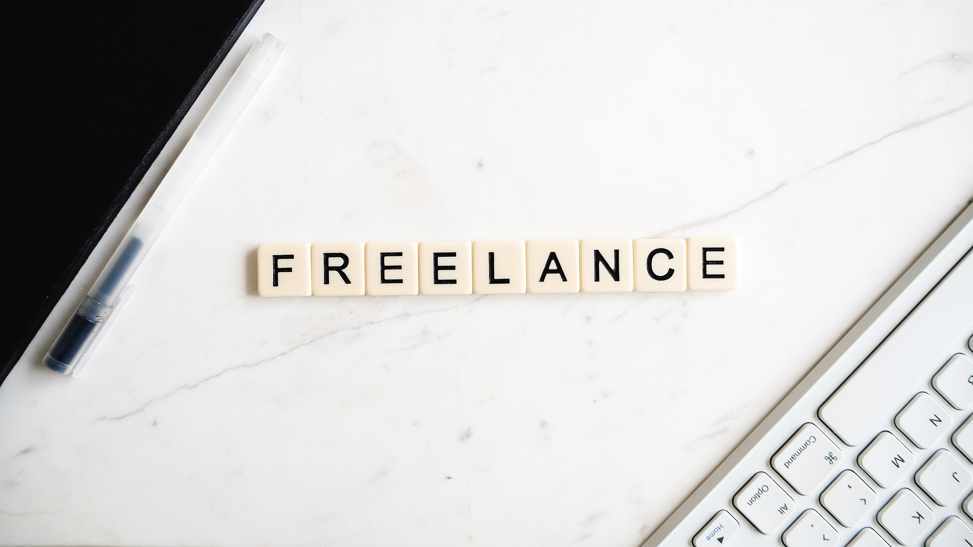 comment devenir freelance en Afrique : Les étapes à suivre