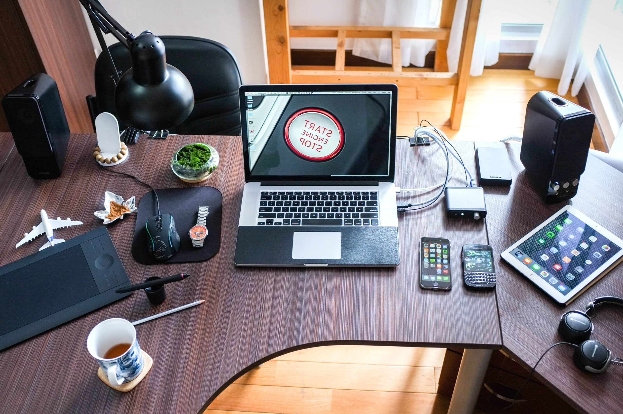 8 secrets pour réussir dans le business en ligne en Afrique