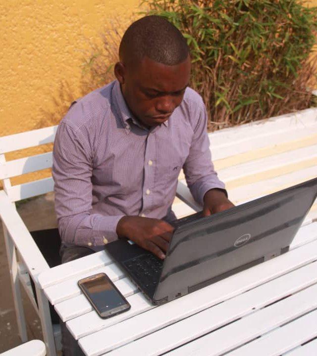 coaching en ligne pour créer un business en Afrique