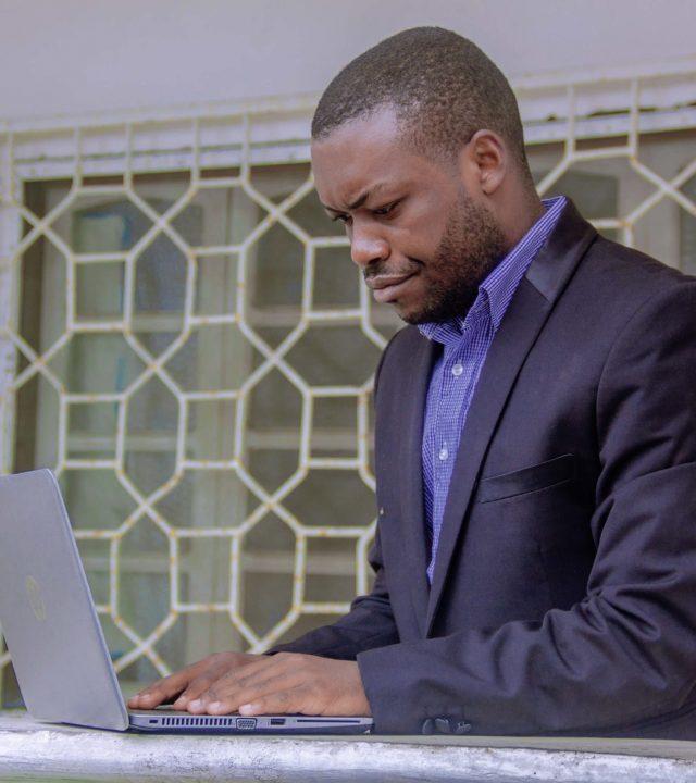 formation pour créer un business en ligne en Afrique